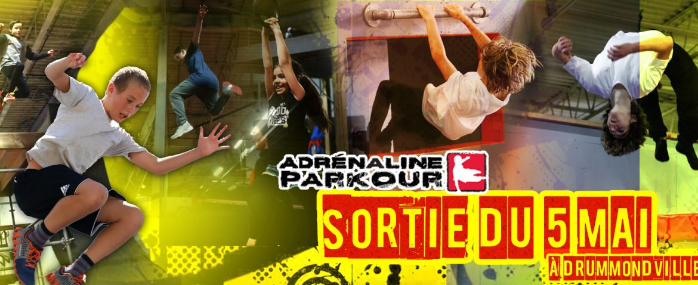 sortie-drummondville-5mai