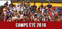 camp16_94_205