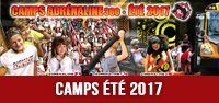 camps_94_205